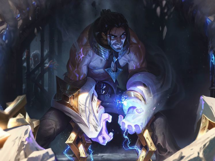 League of Legends Patch Notes 10.2 – Wukong Rework, Rumours, Release Date and More