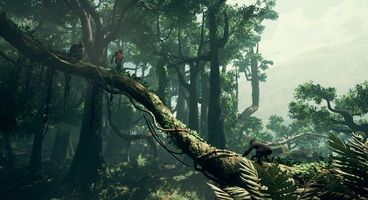 Ancestors The Humankind Odyssey Multiplayer - Is It Supported?