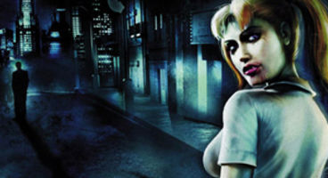 World of Darkness largely inspired by Vampire: The Masquerade - Bloodlines