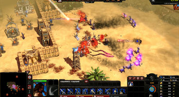 Conan Unconquered Steam Release Confirmed by Developers
