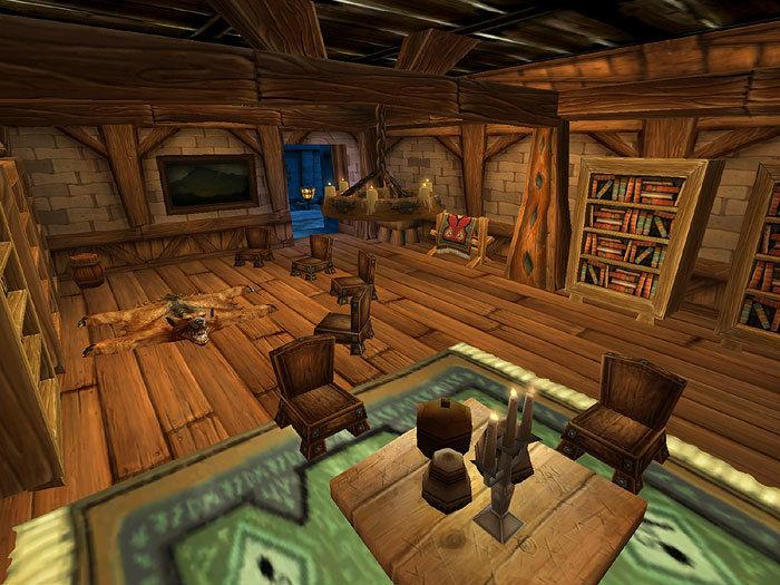 World of Warcraft hits the 10 million mark