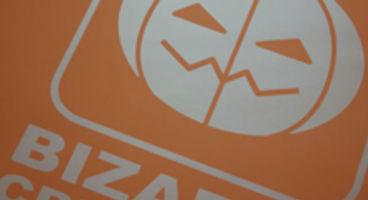 Activision address Bizarre 'hysteria'