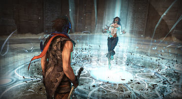 Ubisoft to reveal new Prince of Persia early next year, says report