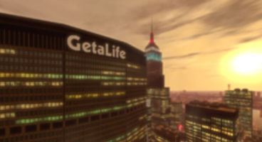 Grand Theft Auto franchise ships over 114m, GTA IV now at 22m
