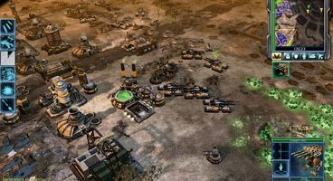 Command and Conquer Remasters May Get CNC3-Style UI, but No Microtransactions