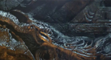Fans have cracked Elder Scrolls V: Skyrim's runes, secrets spill