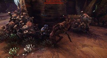 Phoenix Point Steam - Will Phoenix Point Backers Get Steam or GOG Keys?
