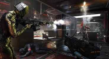 Wolfenstein Youngblood SinglePlayer Mode - Can You Play Solo Offline?