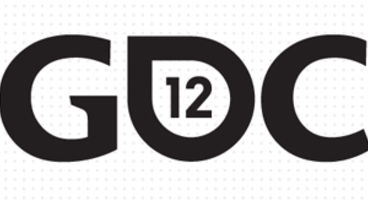 GDC 2012 adds new panel starring Molyneux, Bleszinski, Romero and Meier