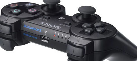 Sony decree all PS3 games