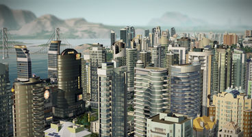 Maxis delay SimCity on Mac until August, detail Update 5.0 changes