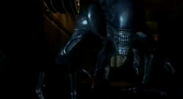 Rebellion is to add 4 Aliens vs Predator Special Edition maps for all