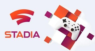 GeForce Now and Google Stadia Confirmed for LG 2021 TVs