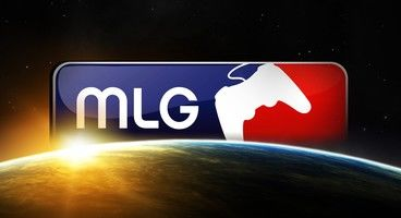 League of Legends scandal rocks Major League Gaming