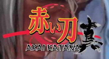 Arcade shooter Akai Katana heads for Xbox 360, retails May 11th