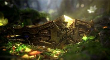 Microsoft: Fable II and Halo Wars join Xbox 360