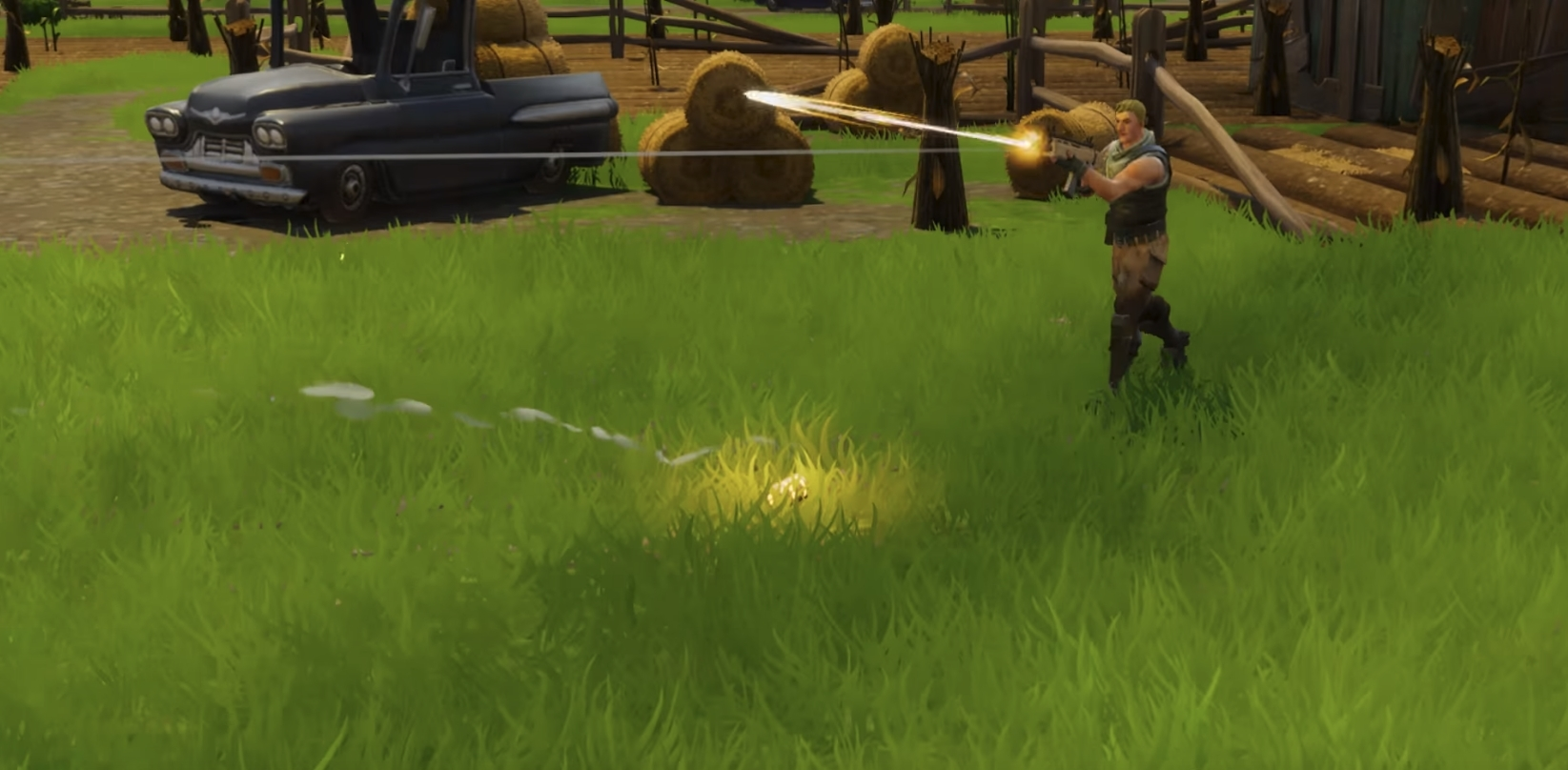 Epic Games Outlines The Plan To Have Fortnite: Battle ...