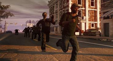 Undead Labs detail Sandbox DLC,