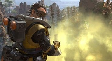 Respawn using machine learning to combat Apex Legends cheaters
