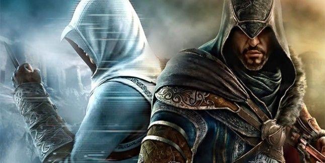 Ubisoft releases PAX Prime lineup