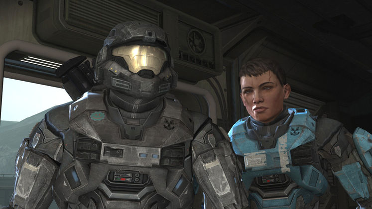 Halo Reach PC Cross-Save - Do Halo MCC Steam saves crossplay with Xbox?