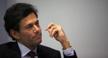 Zelnick: Criticising used games sales