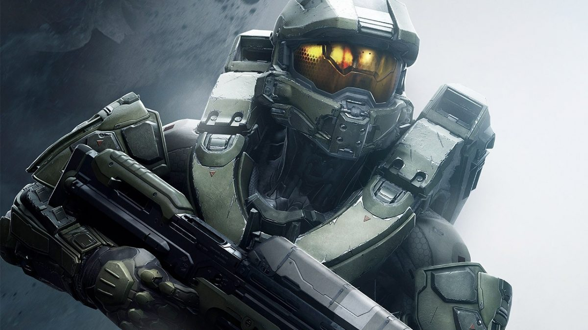 Halo The Master Chief Collection Double Xp Event When