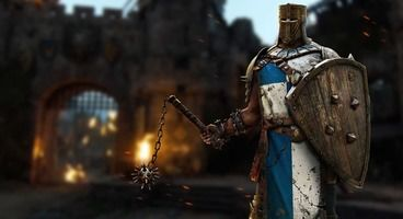 For Honor Year 4 - When Does It Start?