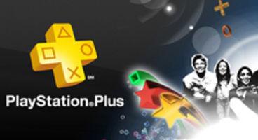 PlayStation Plus gets Online Storage