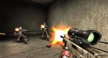 THQ registers new Red Faction domains