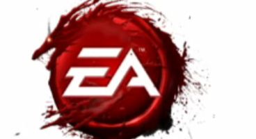 Dragon Age: Origins and Left 4 Dead 2 both shift 3m copies say EA