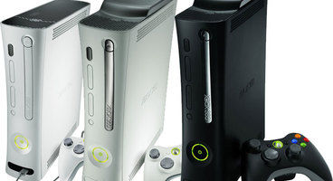 Xbox 360 Consoles reaches 1 million in Australia