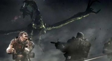 Epic threatens to ban Gears 3 leakers