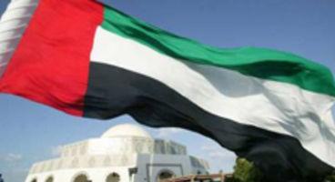 Mafia II banned for sale in United Arab Emirates, too much naughty