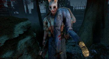 Dead By Daylight teases SAW DLC, and we've no idea how
