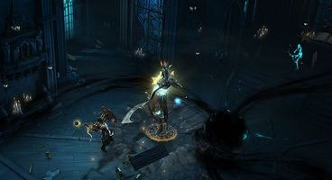 Diablo 3 Season 22 Patch Notes - Update 2.6.10 Reveals New Mechanics and More