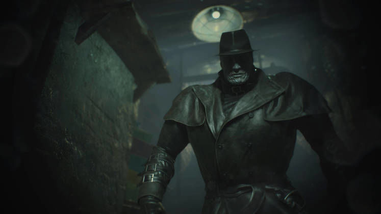Resident Evil 2 Remake Locker Codes - Shower Room, 3F Stairwell and Sewers Control Room Locker Codes