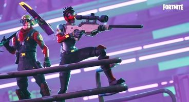 Fortnite Divorce is Now a Thing, According to Sources