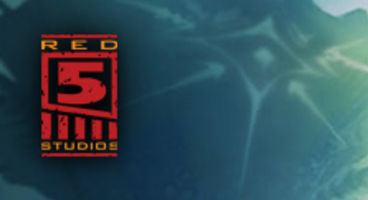 Rumour-mill: Red 5 Studios is hit with near closure, big staff layoffs