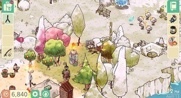 Cozy Grove Dowsing Rod - When You Unlock It and How to Use