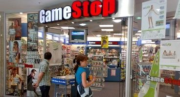 GameStop settles in class action suit regarding used game DLC warnings