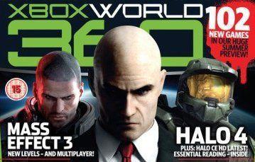 New Mass Effect 3 multiplayer rumors arise
