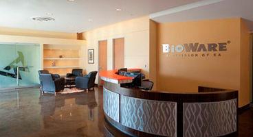 BioWare Austin has