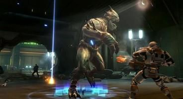 Handicapped gamers laud The Old Republic as \