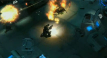 Team17 give PC Alien Breed first quarter 2010, PS3 second quarter