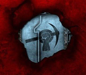 THQ unveil Red Faction 3 arriving in 08/09