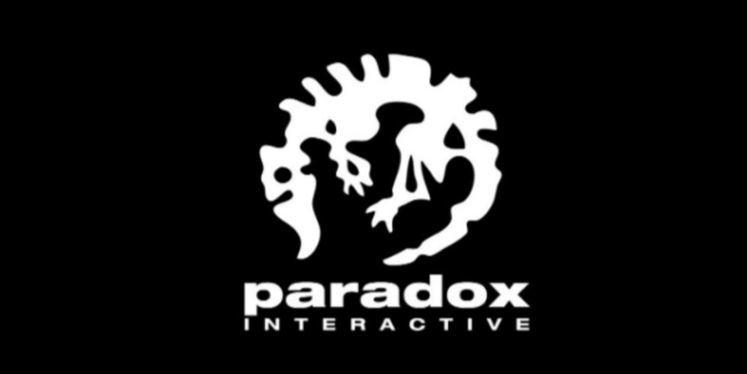 Staff describes Paradox Interactive as