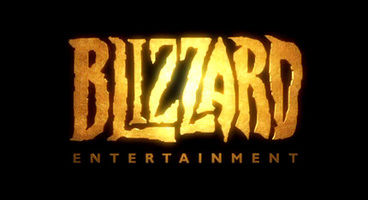 Blizzard donates $800K to Make-A-Wish, invites two dying kids to offices