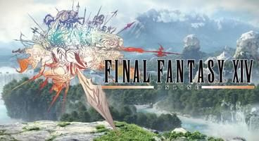 Square Enix: Final Fantasy XIV subscription-based to regain