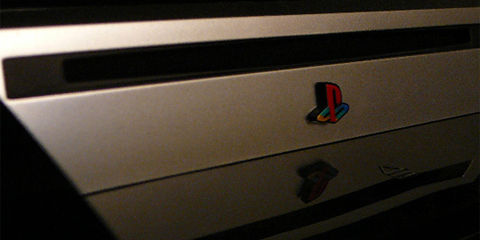 Sony has released firmware 2.80 for PS3, the little update that could